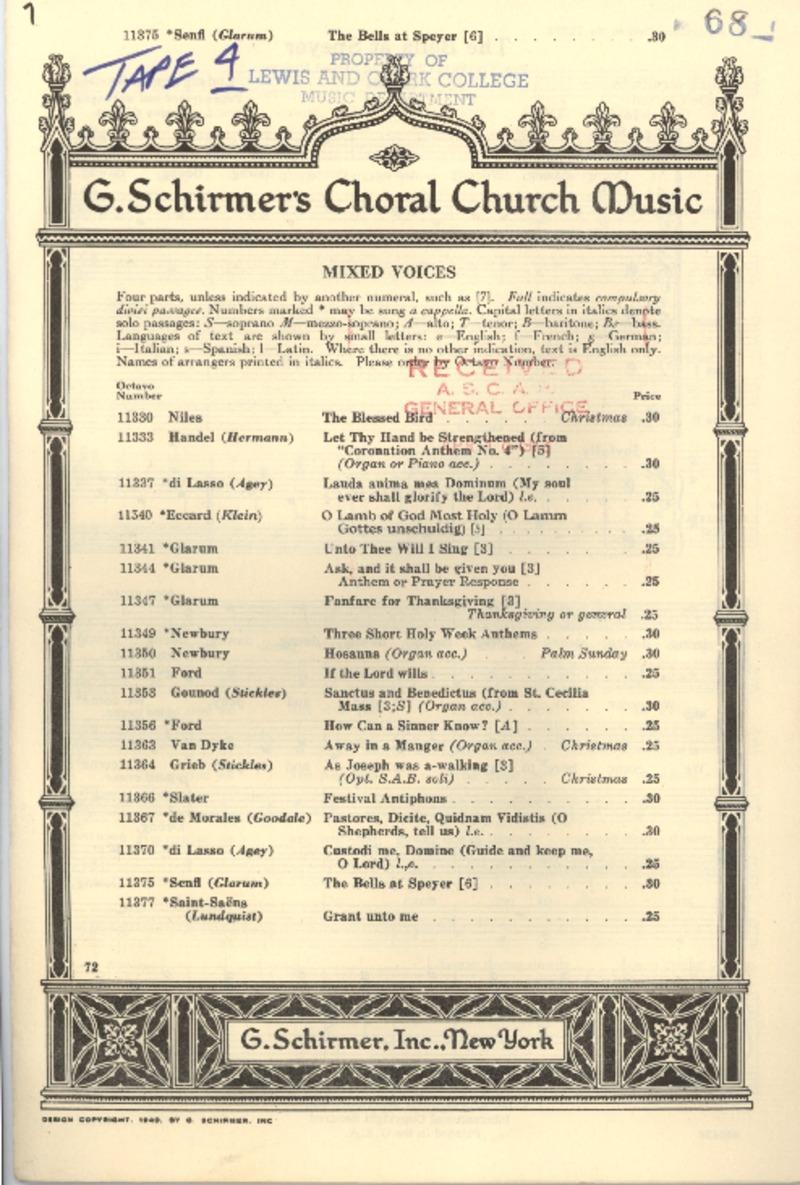 The Bells at Speyer.pdf