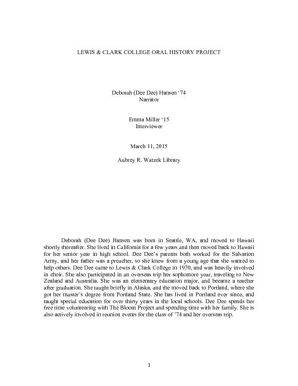 Emma Miller_Debra_Hansen.pdf
