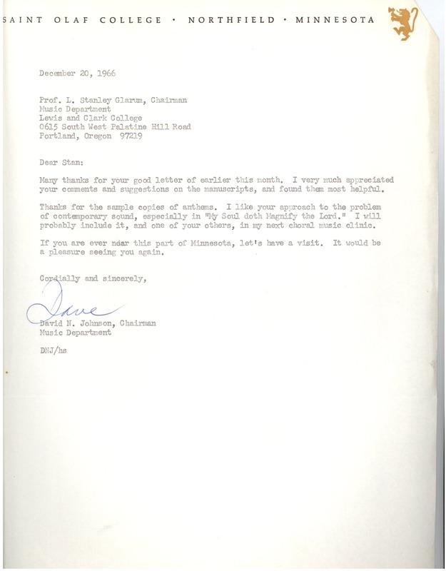 letter19661220.JPG