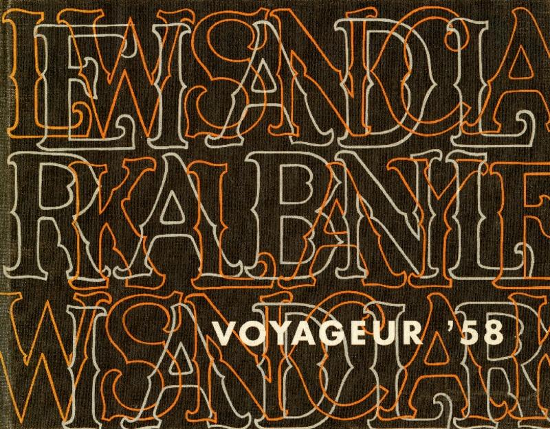 1958.pdf