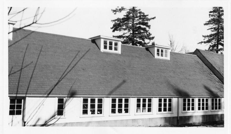 1945 Lee Library 1.tif