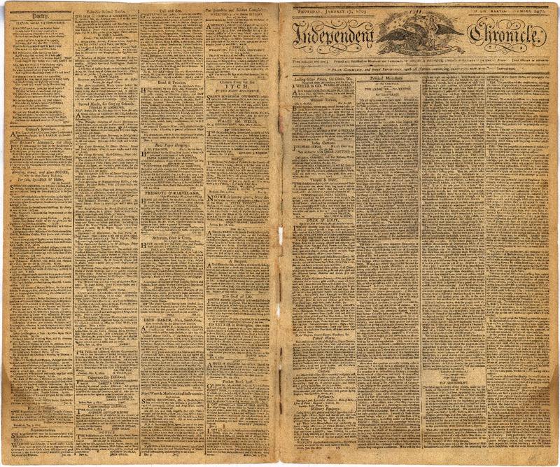 Jan 17 1805_HD.pdf