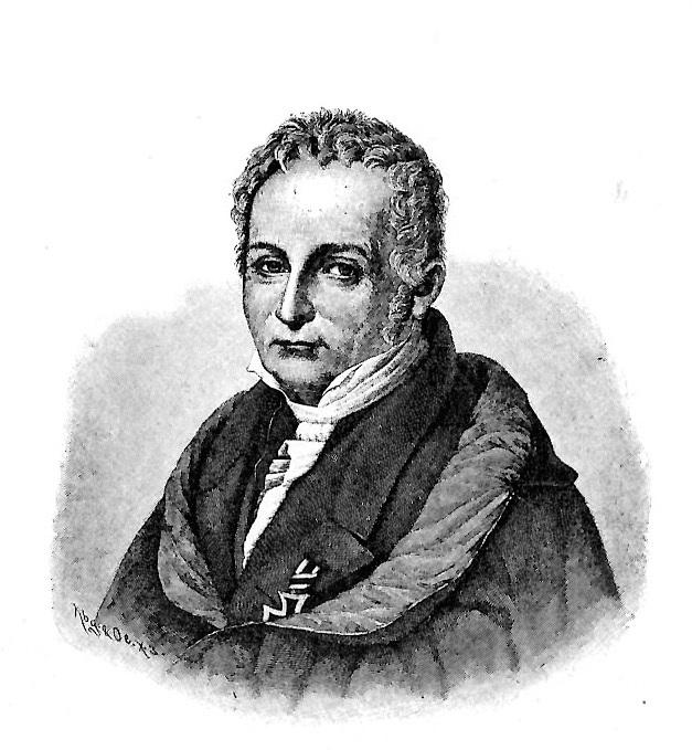6 Steffens portrait (1).JPG