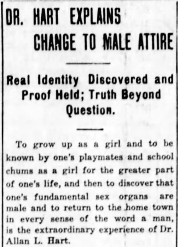 Albany Daily Democrat march 26 1918.jpg