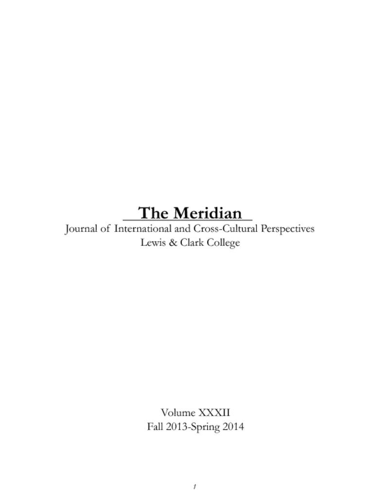 Meridian 2014.pdf