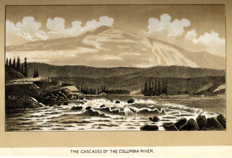 http://library.lclark.edu/special/orimages/image/83.tif