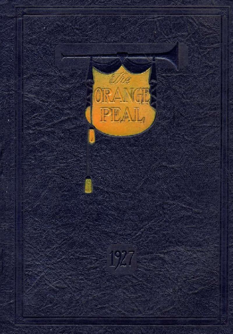 http://library.lclark.edu/special/yrbooks/image/21.pdf