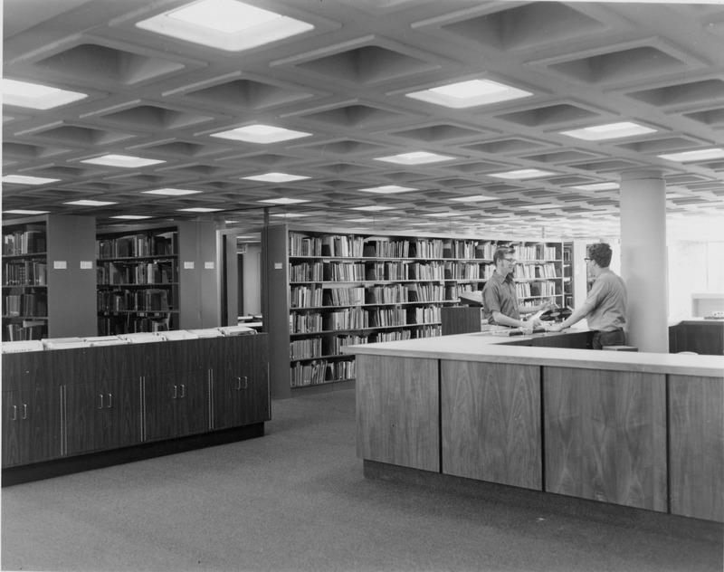 Watzek Library 7.tif