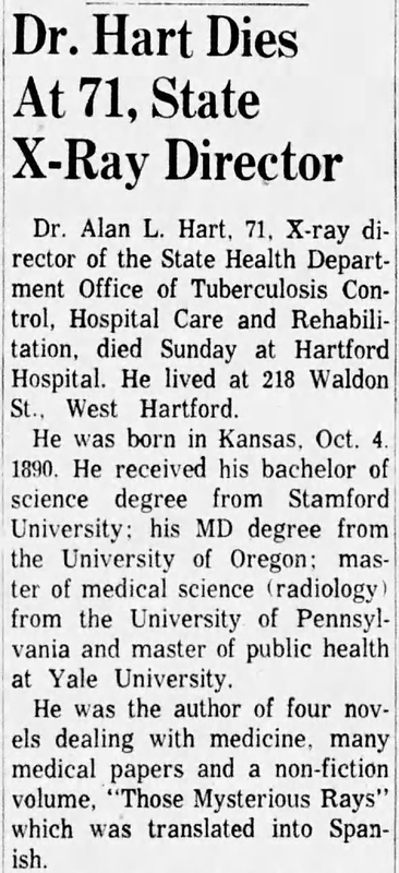 Hardford Courant Jul 3 1962 Death.jpg