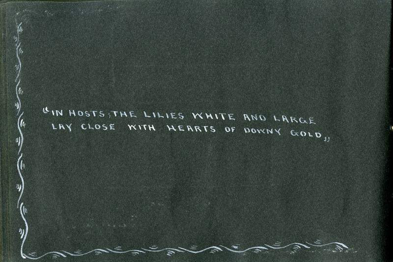 page-42.tif