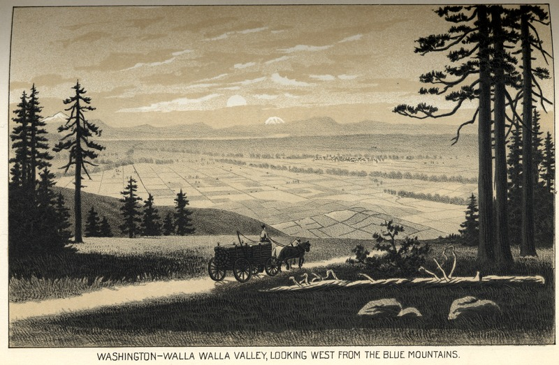 http://library.lclark.edu/special/orimages/image/86.tif
