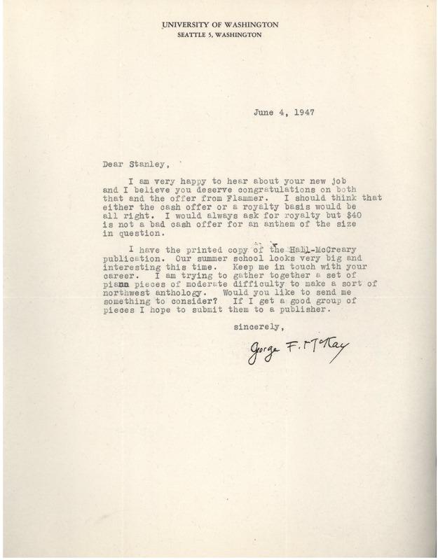 letter19470604.JPG