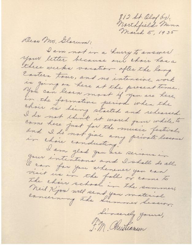 letter19350305.JPG