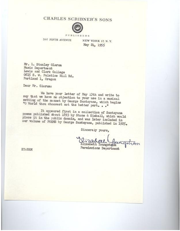 letter19550524b.JPG