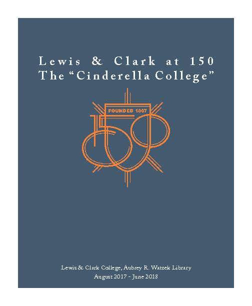 L&C 150 Catalog.pdf