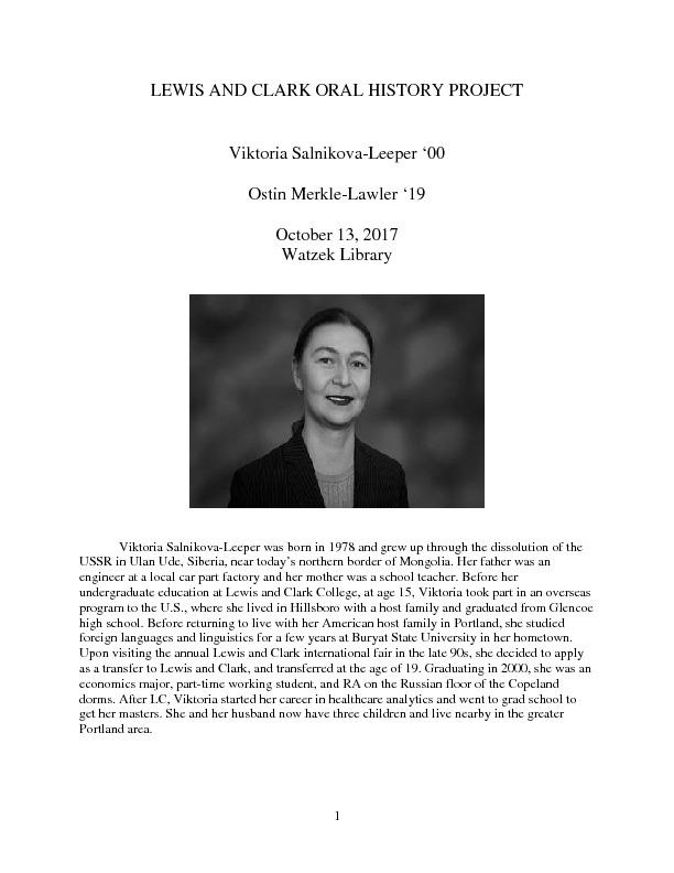 Salnikova-Leeper, Viktoria__Merkle-Lawler, Ostin.pdf