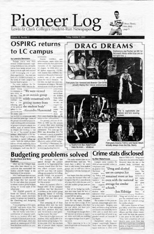 20031003.pdf