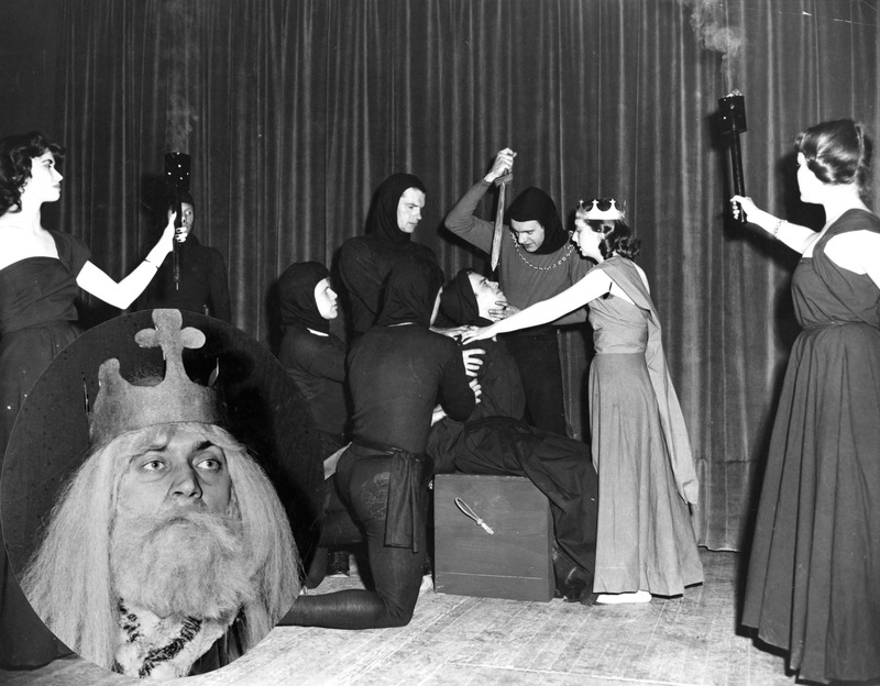 1950 King Lear.tif