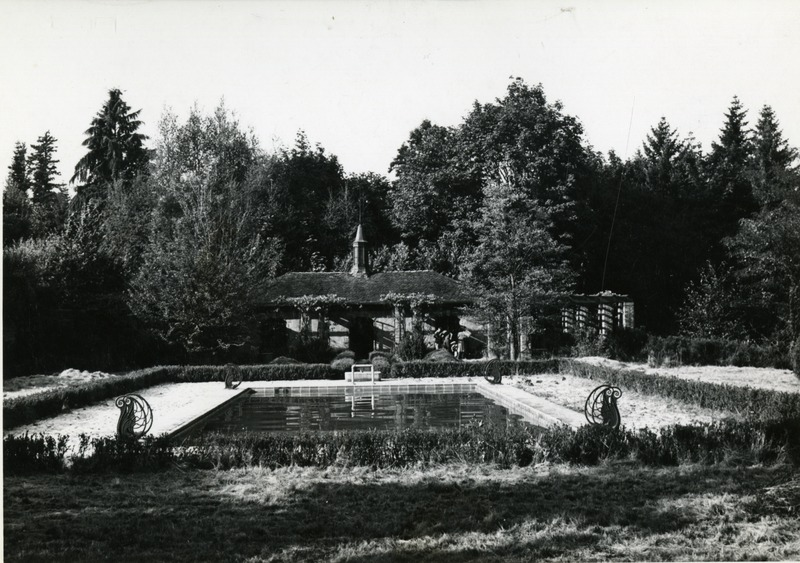1942 Swimming Pool 1.tif