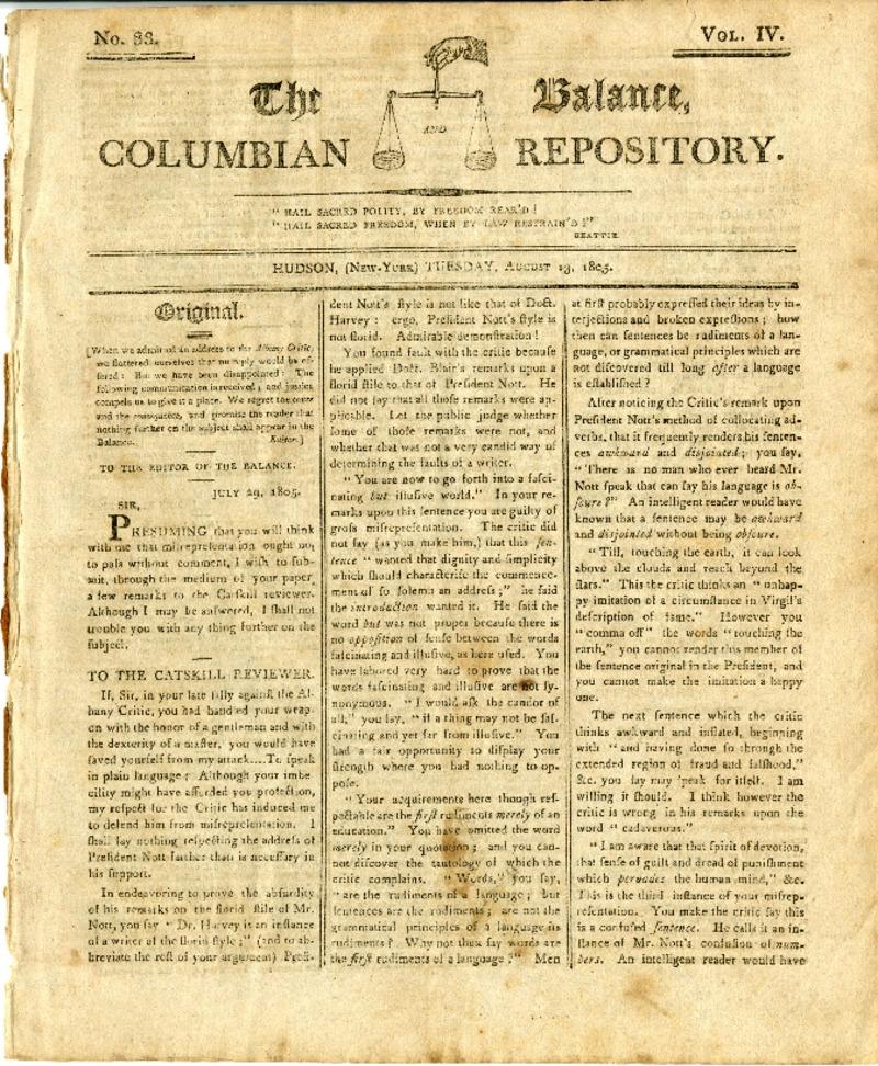 Aug 13 1805_HD.pdf